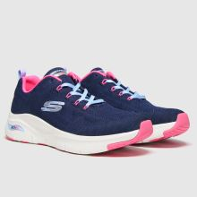 SKECHERS Arch Fit 1