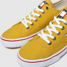 Tommy Hilfiger tj low cut sneaker 1