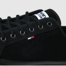 Tommy Hilfiger Tj Cleated City 1