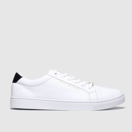 TommyHilfiger Essential Sneakertitle=
