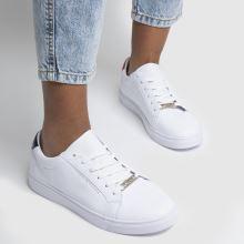 Tommy Hilfiger Essential Sneaker 1