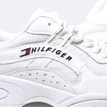 Tommy Hilfiger Heritage Runner 1