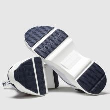 Tommy Hilfiger Fashion Chunky Runner 1