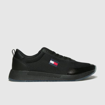 TommyHilfiger Flexi Runner Sneakertitle=
