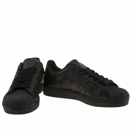 7a33dd5cd56 Buy womens adidas superstar black   OFF65% Discounted