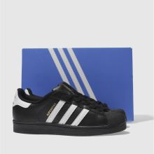 Adidas superstar 2 1