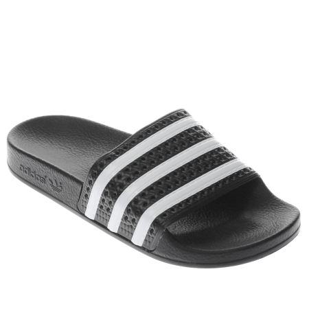 1d4228a67f17 Buy adidas slides adilette   OFF71% Discounted