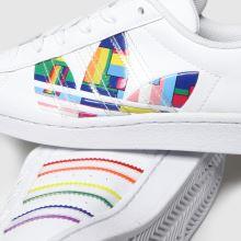 adidas Superstar Pride 1