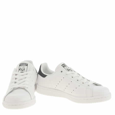 9705c6978c2 Adidas Stan Smith Red Stripes Los Granados Apartment Co Uk