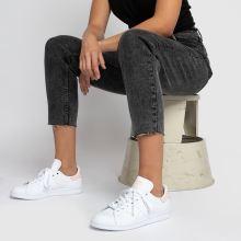 Adidas Stan Smith 1