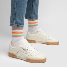 Adidas powerphase 1