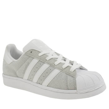 Adidas Superstar Silver Glitter Stripes ballinteerbandb.co.uk