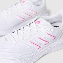 adidas Runfalcon 2.0,3 of 4