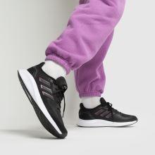 adidas Runfalcon 2.0,2 of 4