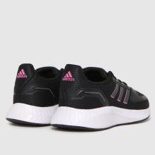 adidas Runfalcon 2.0,4 of 4