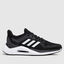 adidas Alphatorsion 2.0,1 of 4