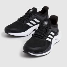 adidas Alphatorsion 2.0,3 of 4