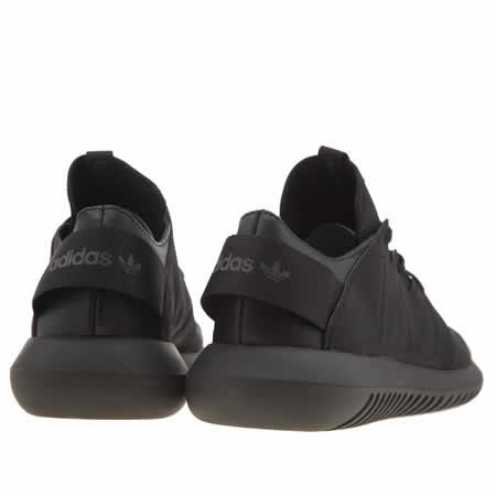 adidas tubular viral black 0cef88bf0cfa