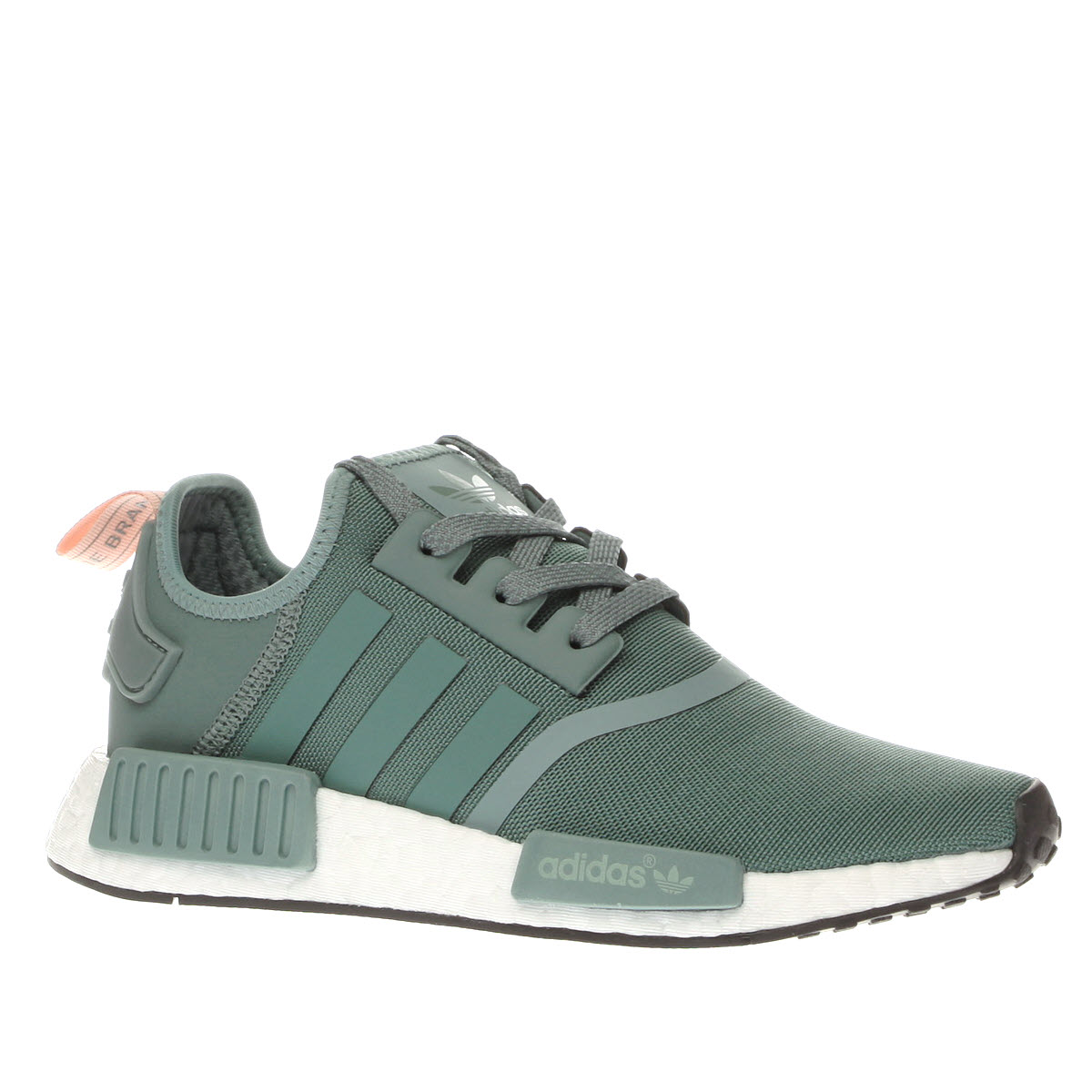 adidas khaki womens trainers Sale  b854b9774c