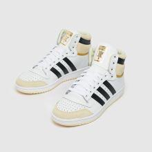 adidas Top Ten,3 of 4