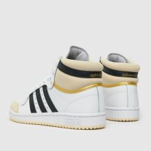 adidas Top Ten,4 of 4
