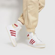 adidas Top Ten,2 of 4