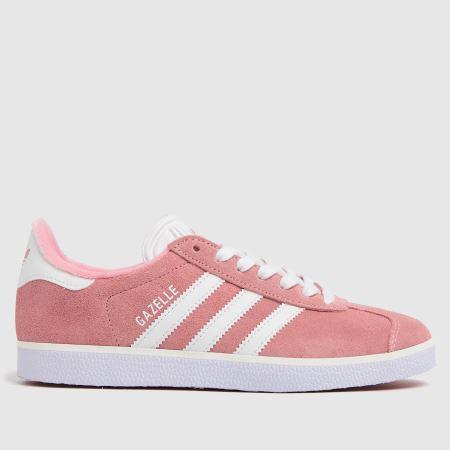 adidas Gazelletitle=