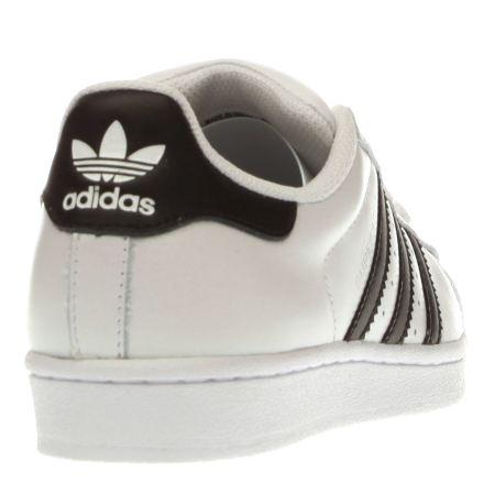 f92d5d4d99 Buy adidas black superstar   OFF69% Discounted