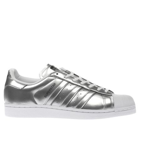 Buy superstar 1 adidas   OFF72% Discounted 5e883921ad6