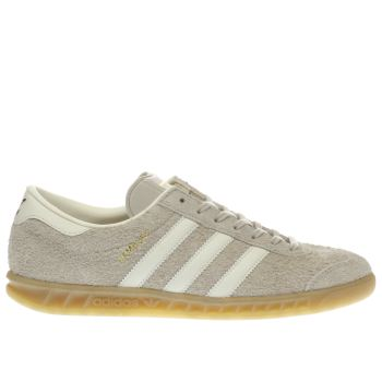 adidas hamburg all colours