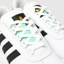 adidas Sl Andridge 1