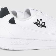 adidas Ny 90,3 of 4