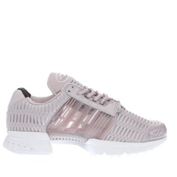 ADIDAS LILAC CLIMACOOL TRAINERS
