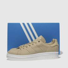 Adidas stan smith new bold 1