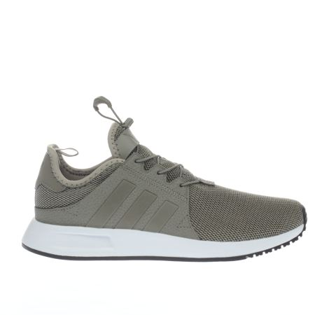 a1e640c47 Atlassian CrowdID - Gold Adidas Yeezy Boost 750 For Women Youth ...