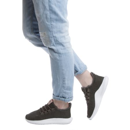 adidas Tubular Invader Strap (Pink) Sneaker Freaker