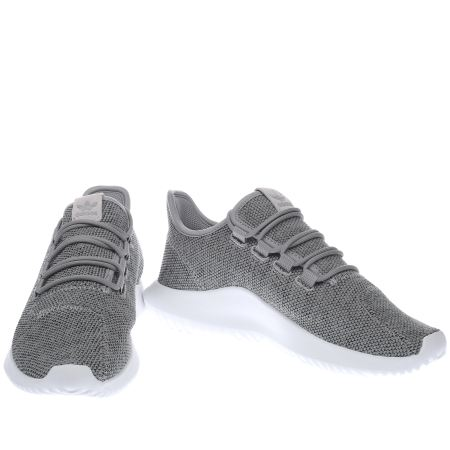 Adidas Tubular Womens Grey wallbank-lfc.co.uk 2ed744796a77