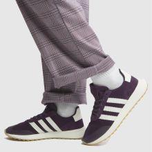zapatillas para | deportivas adidas flb flb para mujer | 7485984 - allpoints.host