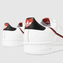 adidas Continental 80,3 of 4
