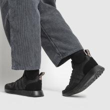 adidas Adi Multix,2 of 4