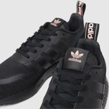adidas Adi Multix,3 of 4