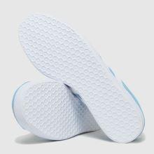 adidas Gazelle,4 of 4