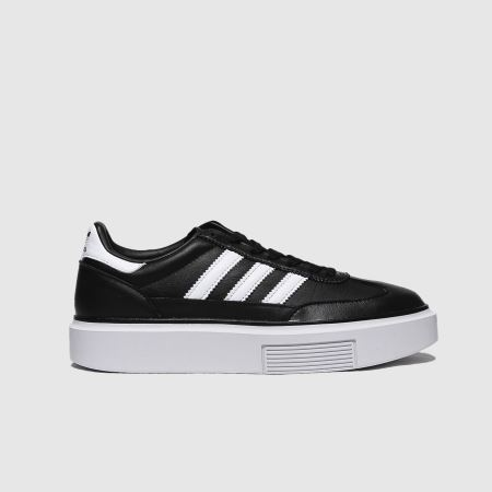 adidas Sleek Supertitle=