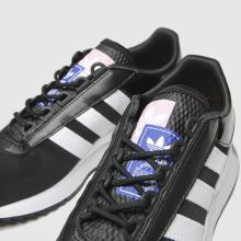 adidas Andrige 1