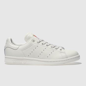 Adidas Stone Stan Smith Womens Trainers