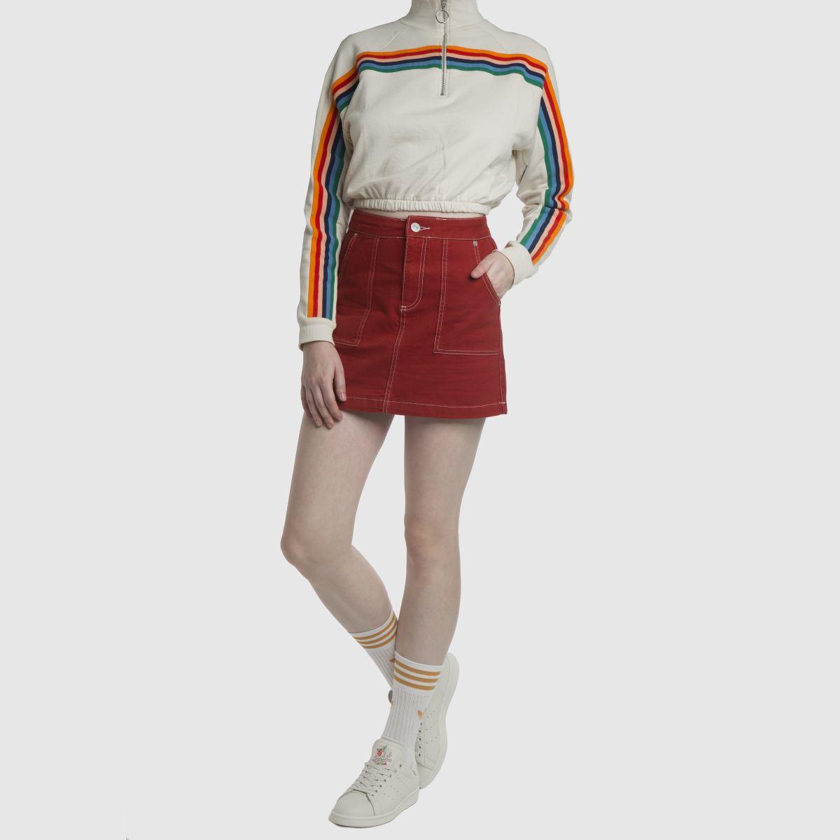 Damen Steingrau adidas Stan Smith Sneaker | schuh Gute Qualität beliebte Schuhe