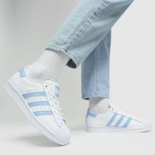 adidas Superstar,2 of 4
