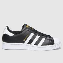adidas Superstar,1 of 4