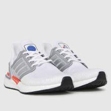 adidas Ultraboost 20,2 of 4