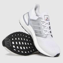 adidas Ultraboost 20,3 of 4